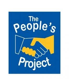 1-a-1-a-peoples-project-logo-264x300