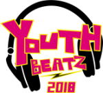 Youth Beatz
